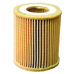 Фильтр масляный (Dextrim) DX37004H