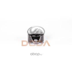 масляный фильтр (DODA) 1110020033