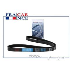 Ремень генератора 5PK1105 (Francecar) FCR211031