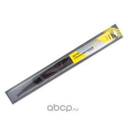 Щетка стеклоочистителя ECO 475mm UNIVERSAL 475mm (GANZ) GIS01005