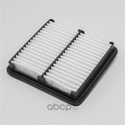 Фильтр воздушный (Green Filter) LF0146