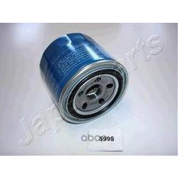 Масляный фильтр (Japanparts) FO599S
