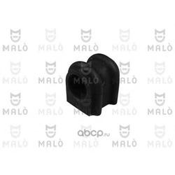 Опора, стабилизатор (Malo) 50443
