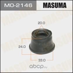 Шаровой пыльник MASUMA (уп.10шт.) (Masuma) MO2146