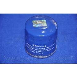 Масляный фильтр (Parts-Mall) PBC005
