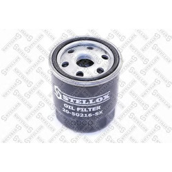 Масляный фильтр (Stellox) 2050216SX