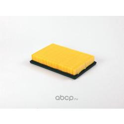Фильтр воздушный (Big filter) GB9620