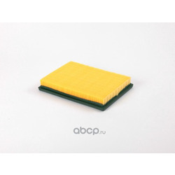 Фильтр воздушный (Big filter) GB9668