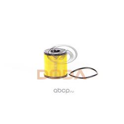масляный фильтр (DODA) 1110020031