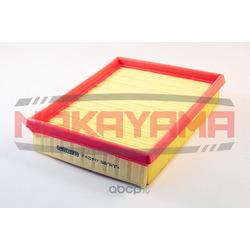 Воздушный фильтр (NAKAYAMA) FA221NY