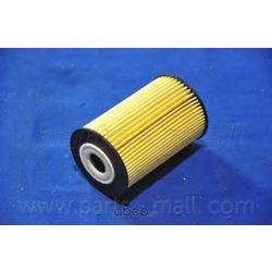 Масляный фильтр (Parts-Mall) PBV007