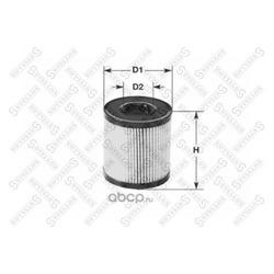 Масляный фильтр (Stellox) 2050156SX