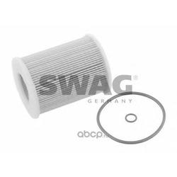 Фильтр топливный (Swag) 90926444