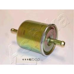 Топливный фильтр (Ashika) 3001111