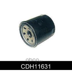 Масляный фильтр (Comline) CDH11631