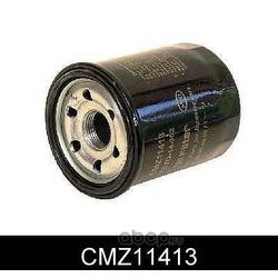 Масляный фильтр (Comline) CMZ11413