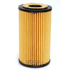 Фильтр масляный (Dextrim) DX36001H