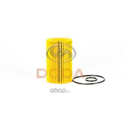 масляный фильтр (DODA) 1110020040