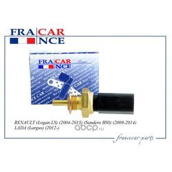 Датчик температуры (Francecar) FCR210392