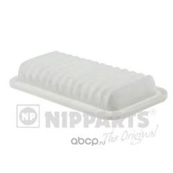 Воздушный фильтр (Nipparts) J1322077