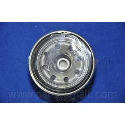 Масляный фильтр (Parts-Mall) PBW161