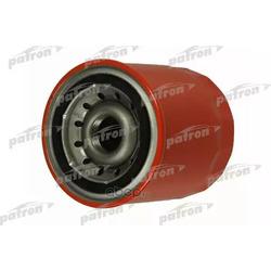 Фильтр масляный (PATRON) PF4219