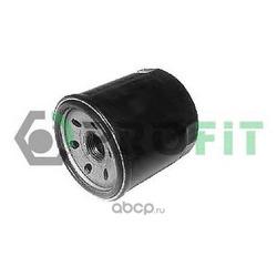 Масляный фильтр (PROFIT) 15403002