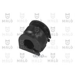 Опора, стабилизатор (Malo) 18090