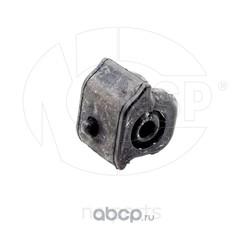 Втулка стабилизатора TOYOTA Corolla (NSP) NSP044881512390