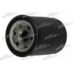 Фильтр масляный (PATRON) PF4106