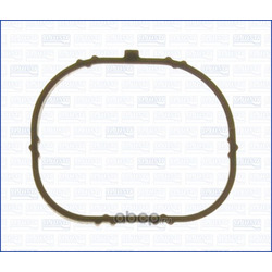 Прокладка, впускной коллектор (Ajusa) 01121000