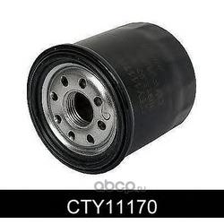 Масляный фильтр (Comline) CTY11170