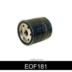 Масляный фильтр (Comline) EOF181