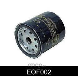Масляный фильтр (Comline) EOF002
