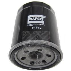 Масляный фильтр (Mapco) 61562