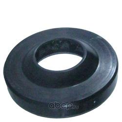 Сальник рулевой рейки (Motorherz) HA0216