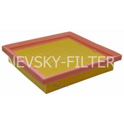 Фильтр воздушный (NEVSKY FILTER) NF5057