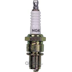 Свеча зажигания (кратно 4 шт.) (NGK) BPR5ES11