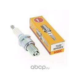 Свеча зажигания (NGK) BPR5ES