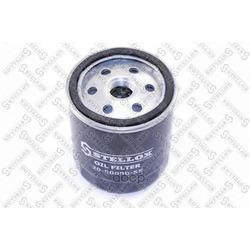 Масляный фильтр (Stellox) 2050090SX