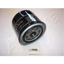 Масляный фильтр (Ashika) 1007705