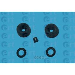 Ремкомплект, колесный тормозной цилиндр (Ert) 300077
