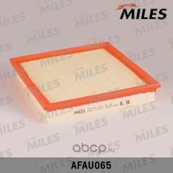 Фильтр воздушный DAEWOO NEXIA/ESPERO (Miles) AFAU065