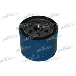 Фильтр масляный (PATRON) PF4044