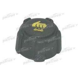 Крышка расширительного бачка системы охлаждения (PATRON) P160009