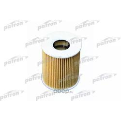 Фильтр масляный (PATRON) PF4156
