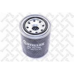 Масляный фильтр (Stellox) 2050115SX