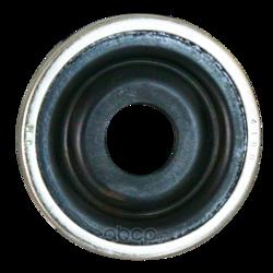 Подшипник качения (ASAM-SA) 30315