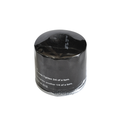 Масляный фильтр (ASAM-SA) 30527