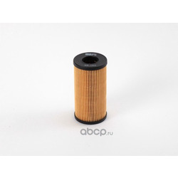 Фильтр масляный (Big filter) GB1233